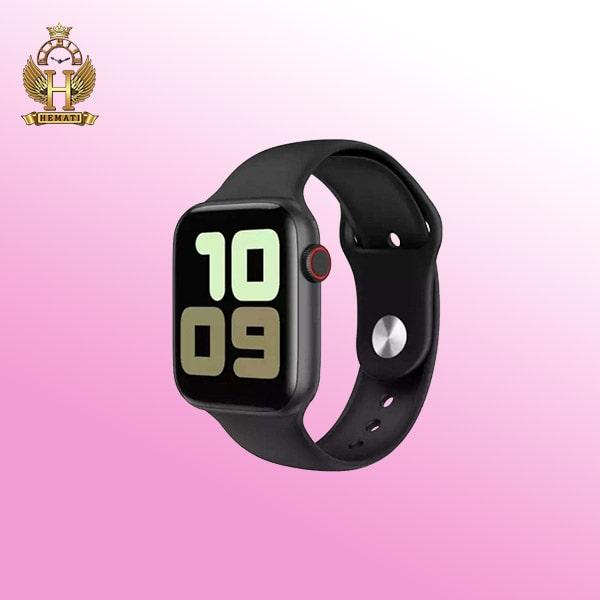 ساعت هوشمند مدل T5pro