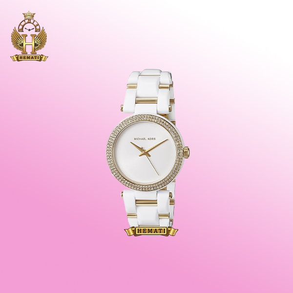 ساعت زنانه مایکل کورس MK4315 Michael Kors