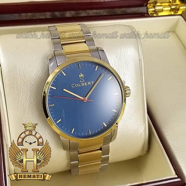قیمت ساعت های مردانه کلبرت