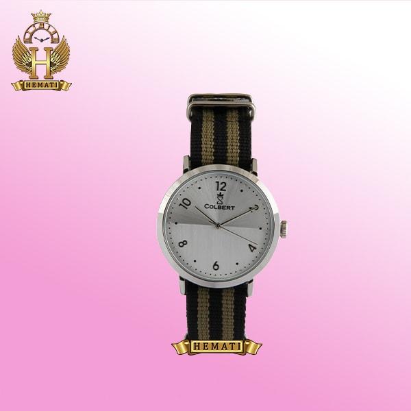خرید ساعت کلبرت در انواع مدل های مردانه و زنانه، به صورت اورجینال و با گارانتی و جعبه شیک شرکتی فقط در گالری ساعت همتی