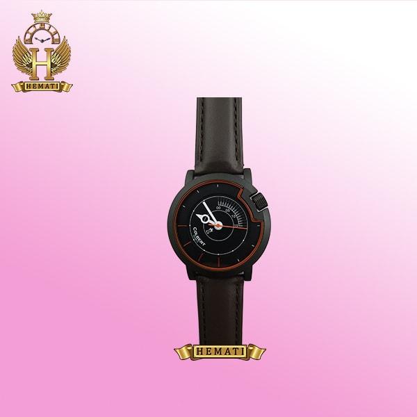 0177lخرید ساعت کلبرت در انواع مدل های مردانه و زنانه، به صورت اورجینال و با گارانتی و جعبه شیک شرکتی فقط در گالری ساعت همتی