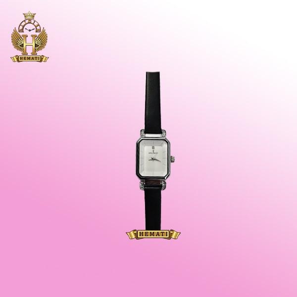 خرید ساعت کلبرت0190L COLBERT کافی ، در انواع مدل های مردانه و زنانه، به صورت اورجینال و با گارانتی و جعبه شیک شرکتی فقط در گالری ساعت همتی