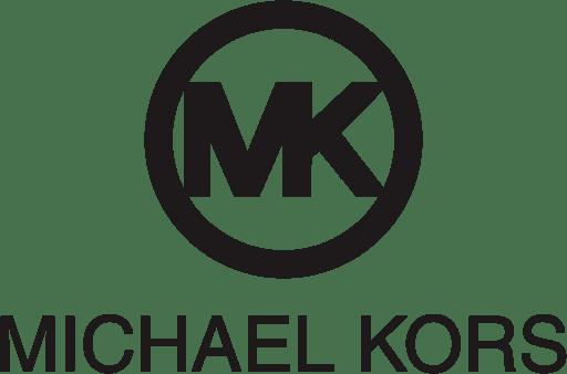 برند مایکل کورس Michael Kors