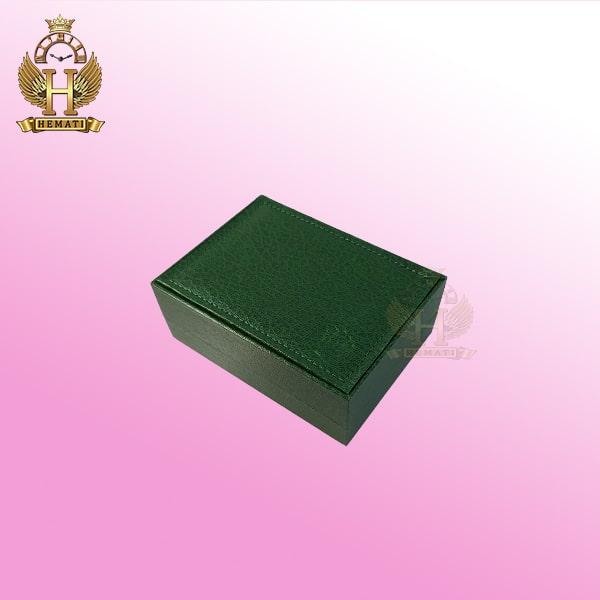 جعبه ساعت رولکس اورجینال مدل اویستر