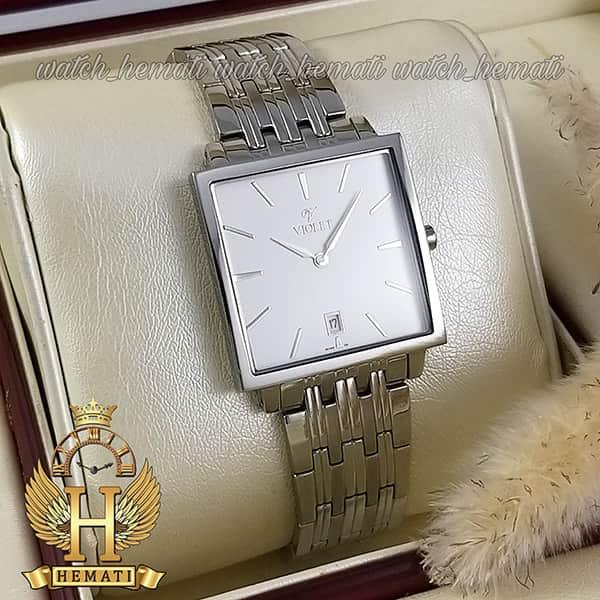 خرید آنلاین ساعت ویولت مدل violet 0195g
