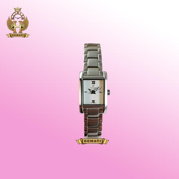 خرید VIOLET JAPAN 0059L ساعت زنانه ویولت ژاپن همراه گارانتی و جعبه و پاکت شرکتی