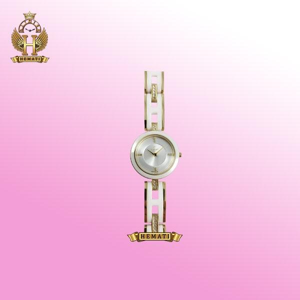 خرید VIOLET JAPAN 0324L ساعت زنانه ویولت ژاپن اورجینال