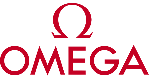 ّبرند ساعت سازی امگا Omega