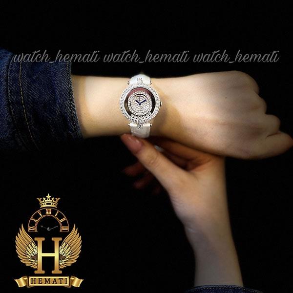 خرید انلاین ساعت زنانه رویال کرون 3628 صفحه صدفی