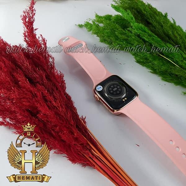 خرید ارزان ساعت هوشمند smart watch mc72pro 2021