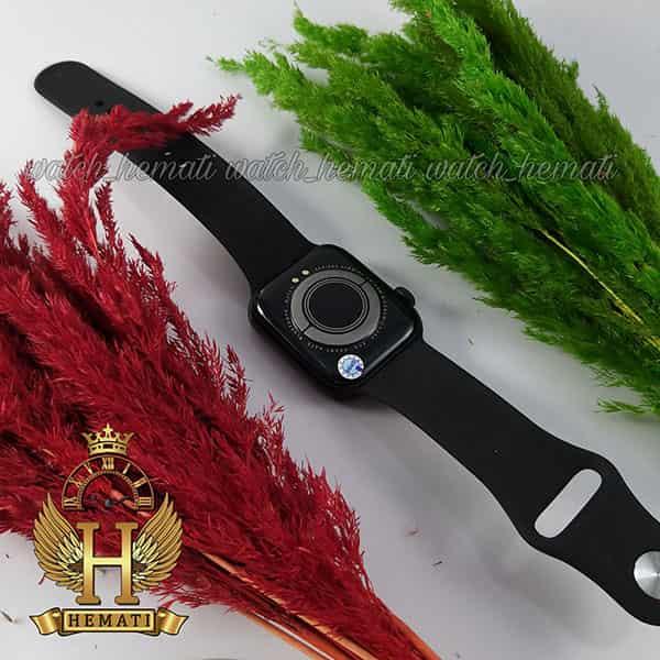 مشخصات ساعت هوشمند W28 Plus 2021 new