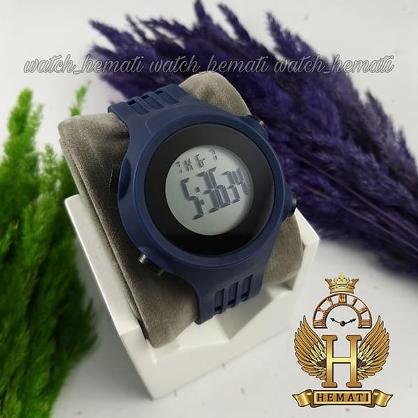 خرید ، قیمت ، مشخصات ساعت اسپرت بنمی BNMI 1803L سرمه ای