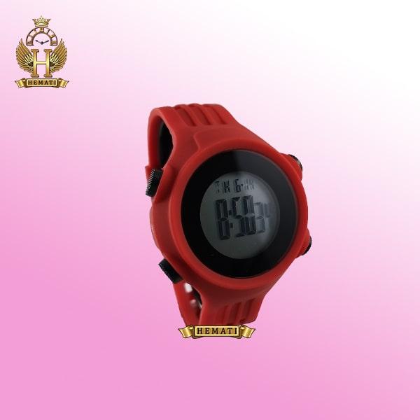 ساعت اسپرت بنمی BNMI 1803L قرمز