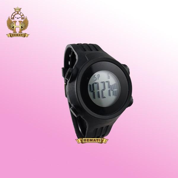 ساعت اسپرت بنمی BNMI 1803L مشکی