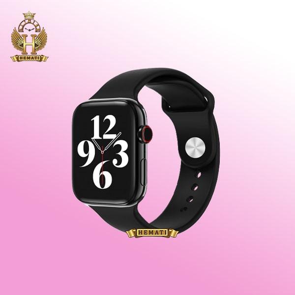ساعت هوشمند یا اسمارت واچ مدل H6