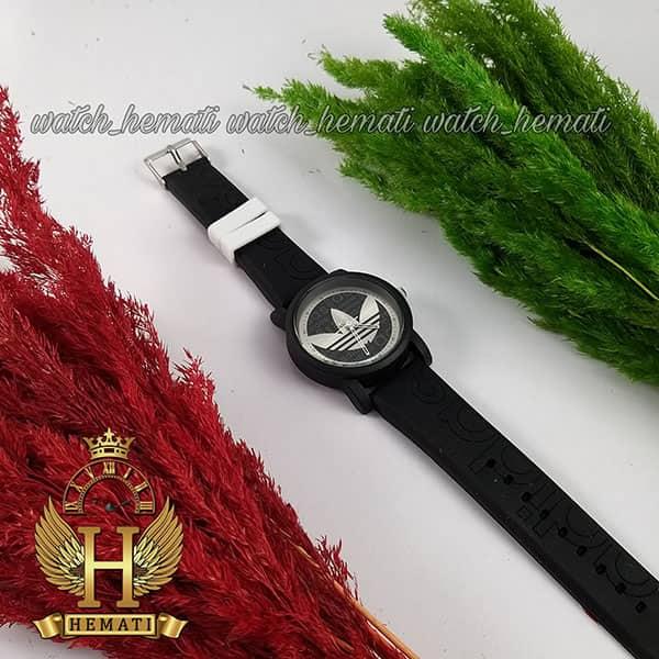 خرید ارزان ساعت اسپرت آدیداس ADIDAS AD114 مشکی