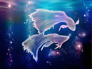 نماد ماه اسفند