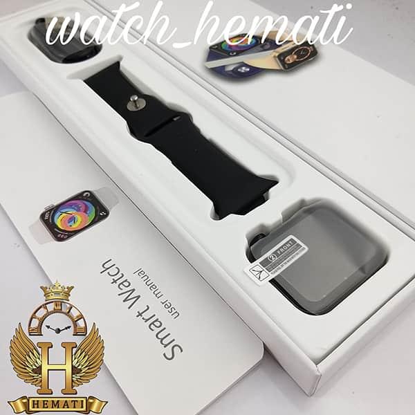 ساعت هوشمند مدل Smart Watch IWO7